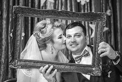 Georgiana si Bogdan - sedinta foto